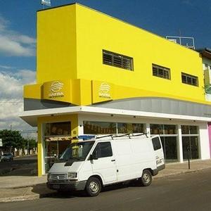Impressão de banner São José dos Campos