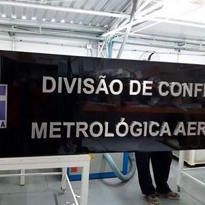 Impressão de banner São Bernardo do Campo